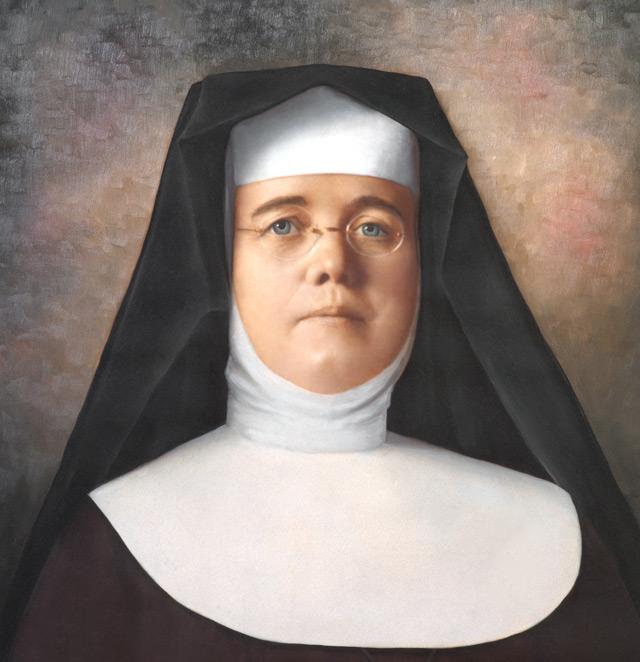 Sister-Joseph-Dempsey