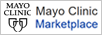 Buy From Mayo Clinic Marketplace