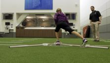ACL Injury Prevention Program